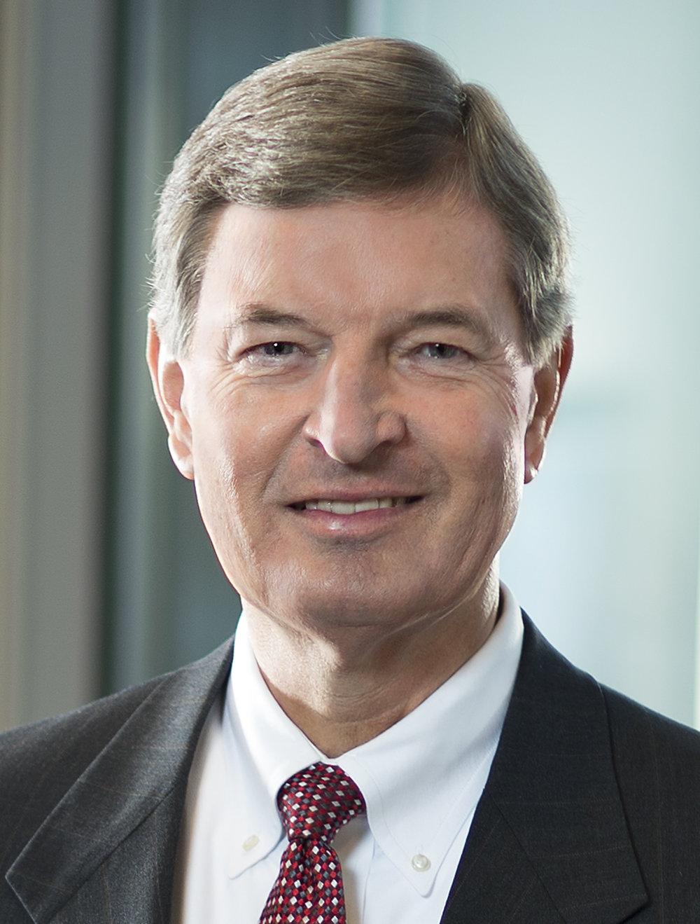 BBT Chairman and CEO Kelly King Portrait 12_2015.jpg
