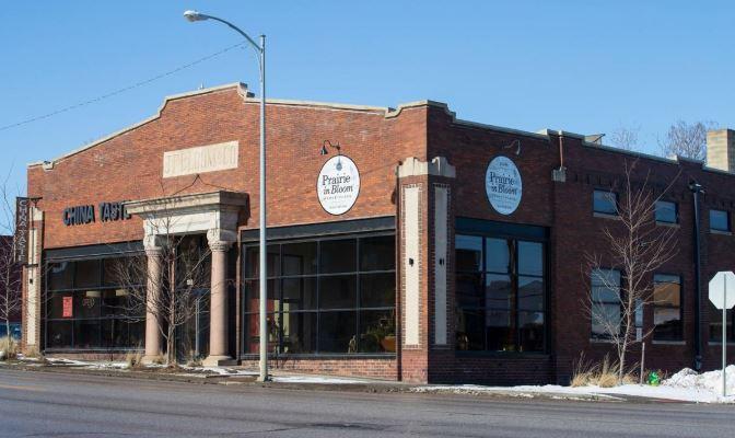 The Bloom Building.JPG