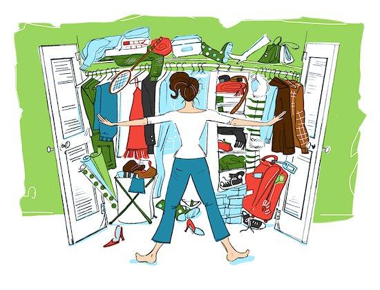 cluttered-closet1.jpg