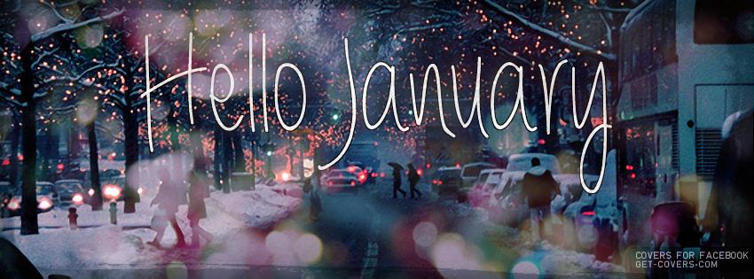 Hello-January (2).jpg