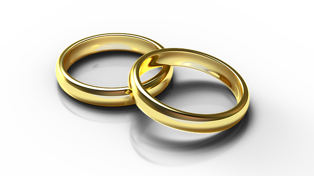rings-2634929_640.png