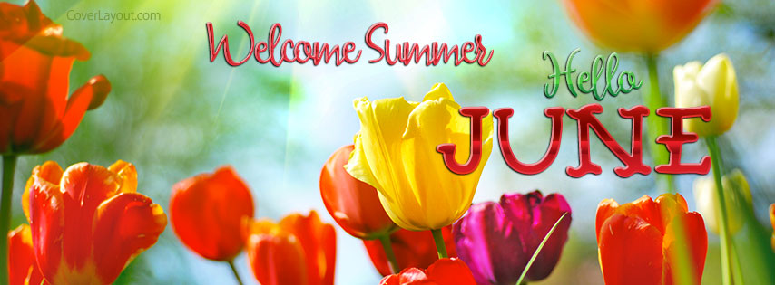 welcome-summer-hello-june.jpg