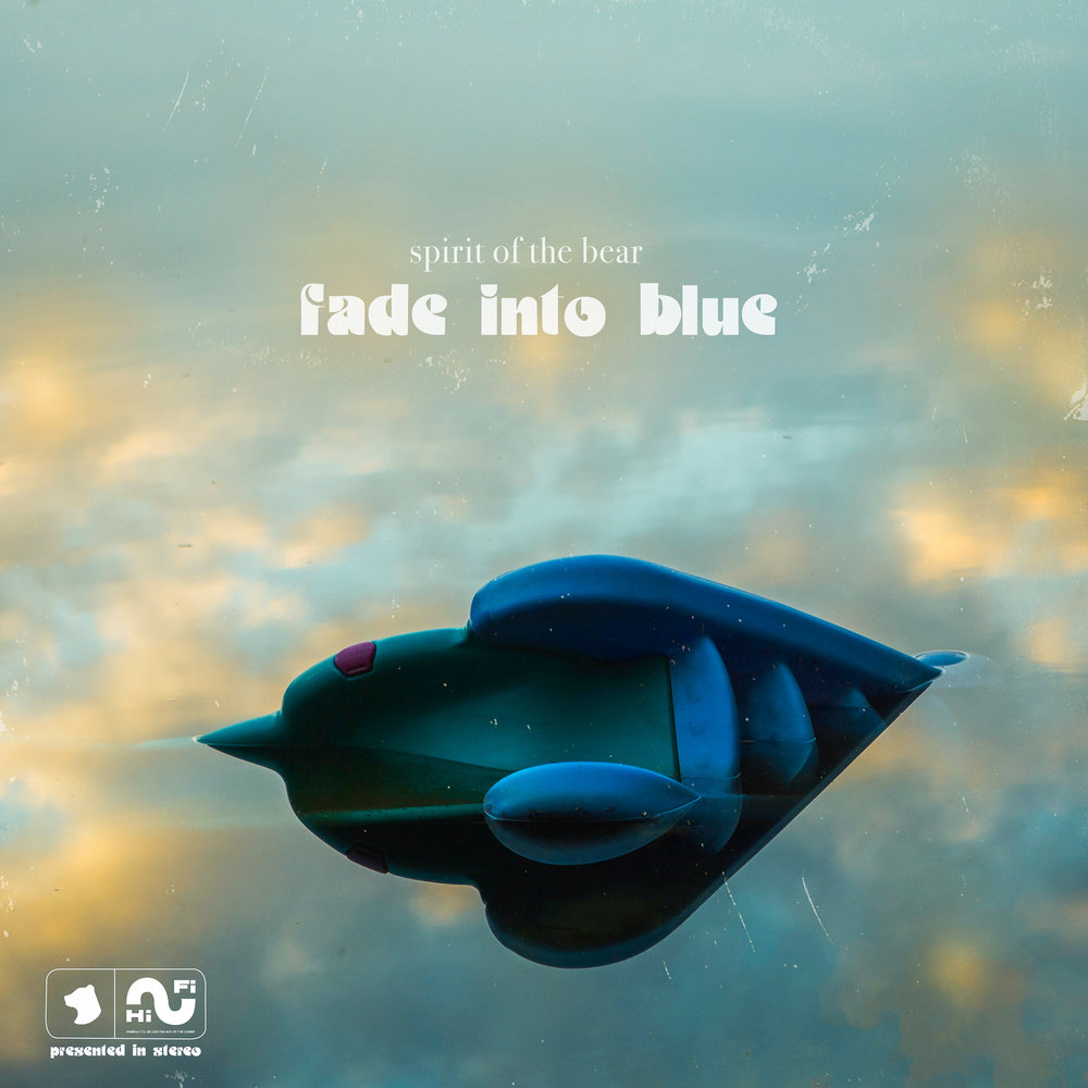 Fade Into Blue COVER.jpg