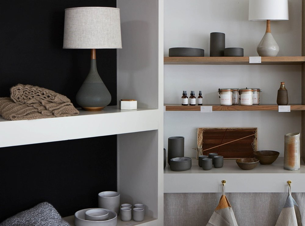 ... Mountains Of New York And They Will Be Bringing A Wide Range Of Lamps,  Ceramics, Table Wear And Other Home Good Products For A Special Pop Up  Event.