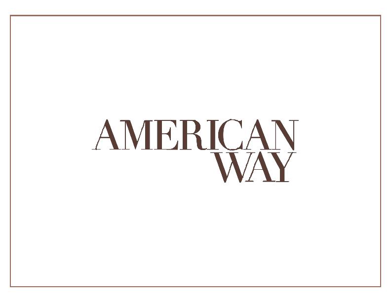 americanway.png