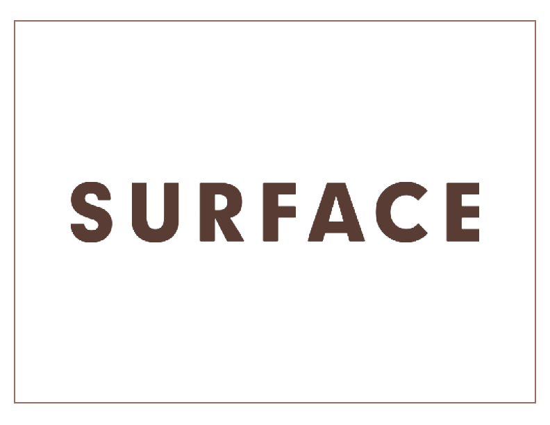 surface.png