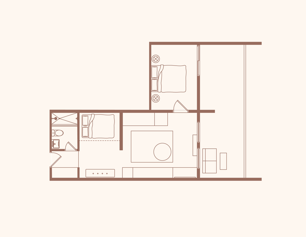 1 - CATSKILL SUITE.png