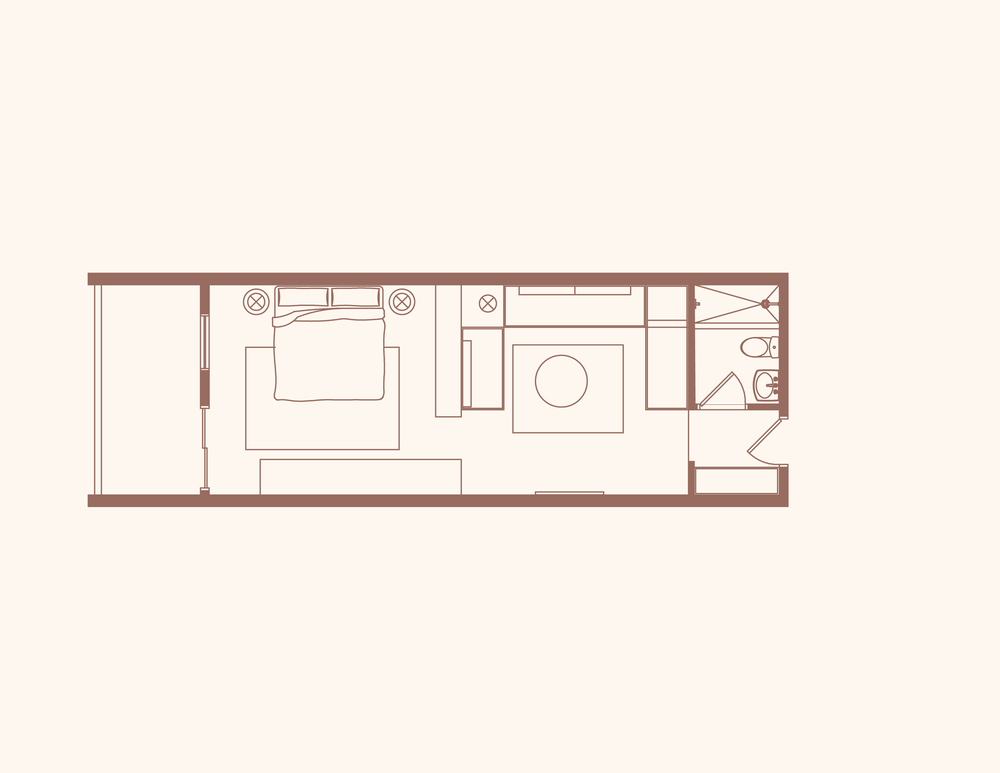 1 BUNGALOW KING TERRACE.png