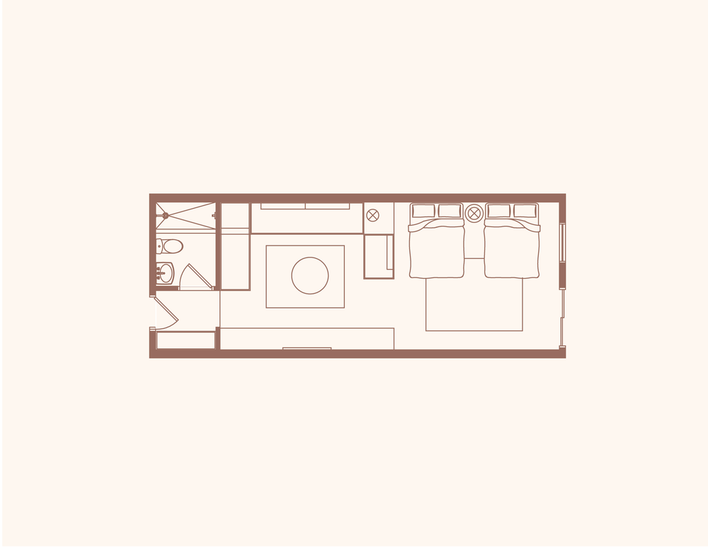 1 BUNGALOW DOUBLE.png