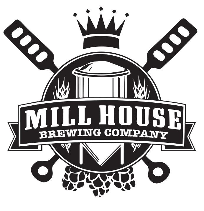 Mill House Brewing Company.jpg