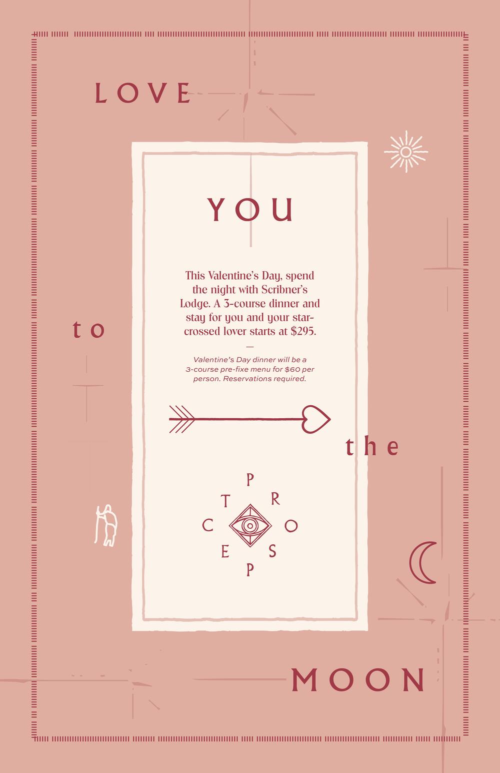Scribner_s_Valentine_Poster.png