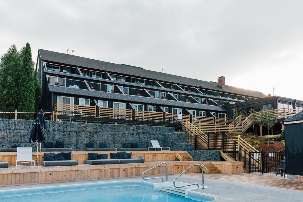 Nico Schinco - Scribners Lodge-12.jpg