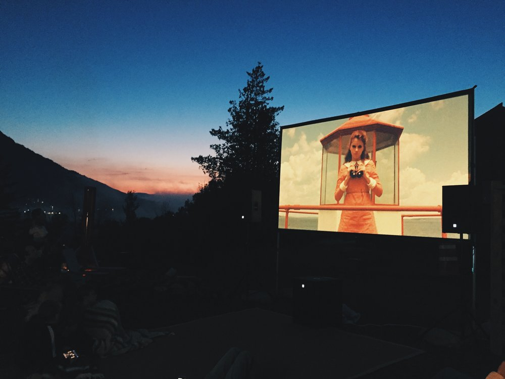 Movie Screening.JPG
