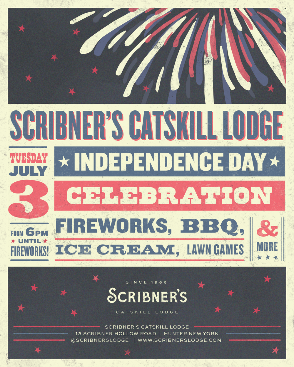 Scribners_IndependenceDay_2018v8.png