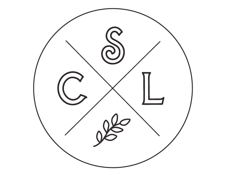 Scribners_Wellness_Logo-01.png