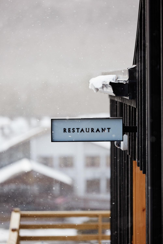 Prospect_restaurant_exterior1_SB.jpg
