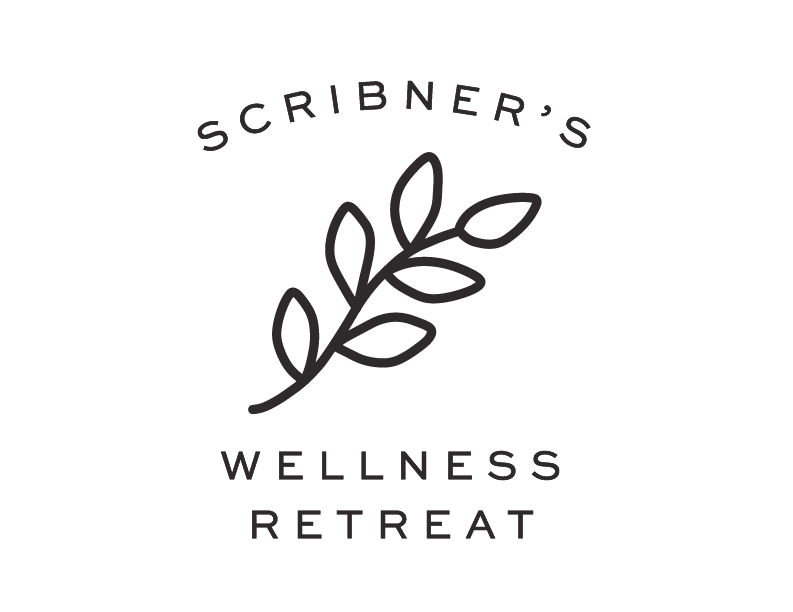 Scribners_Wellness_Logo-02.png