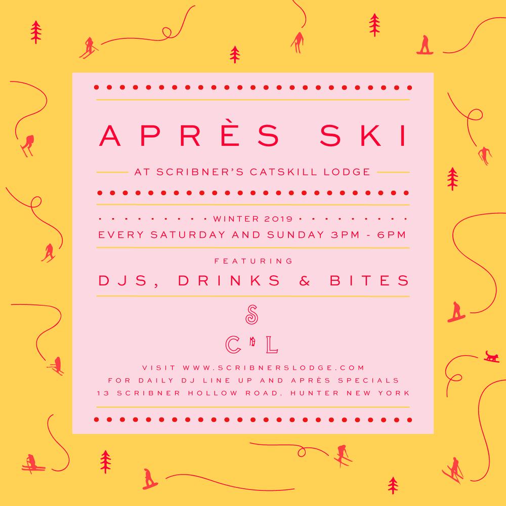 SCL_ApresSkiv6.png