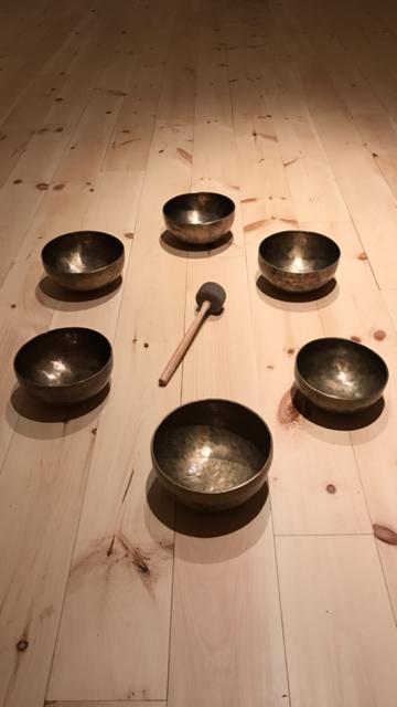 Soundbath meditation.png
