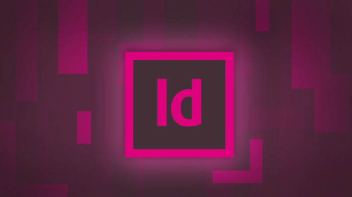 Using Data Merge in InDesign Home— EDR+