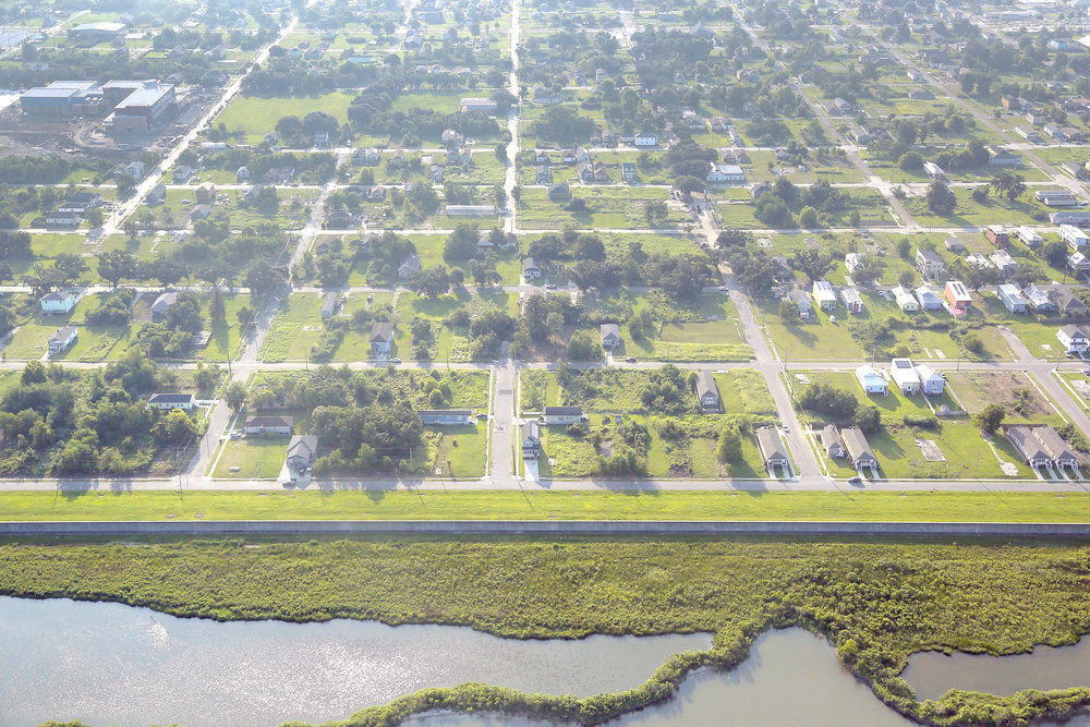 Cover Image_Ninth Ward_from internet.jpg