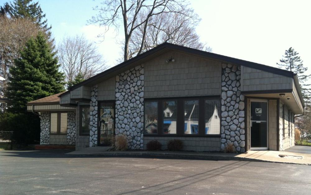 465 Stone Road, Rochester NY