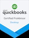 Certified Proadvisor Desktop