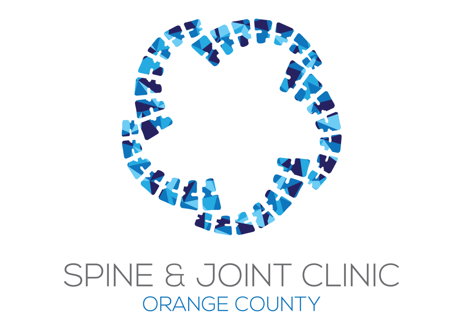 Spine & Joint Clinic of Orange County