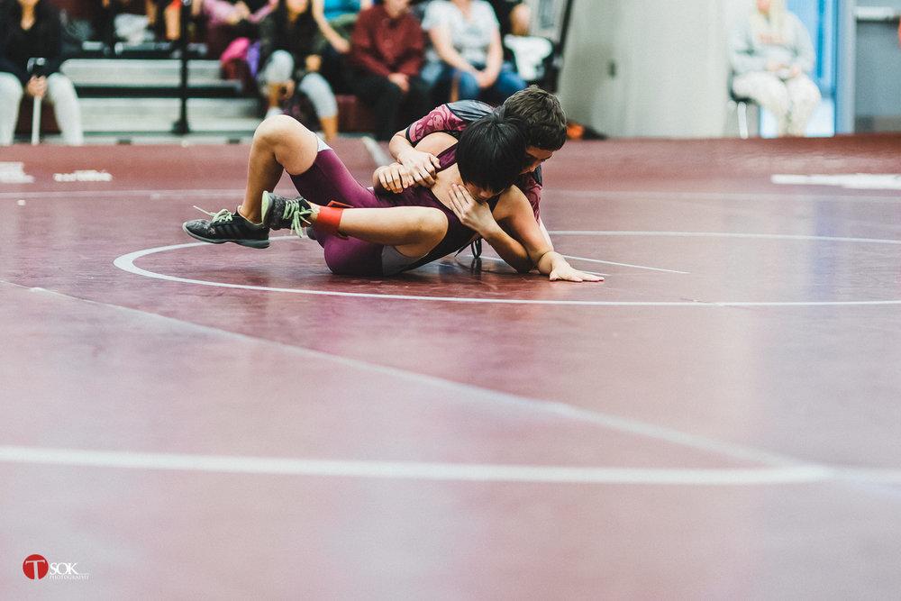11-15-2016_0060_wrestling.jpg