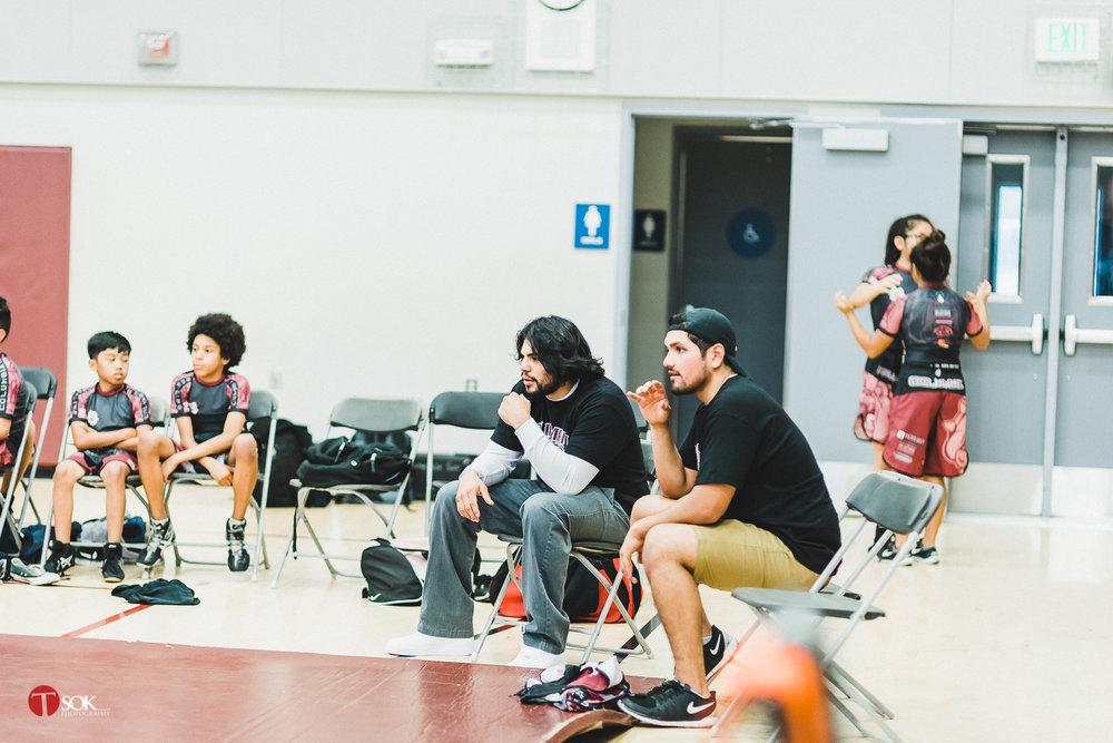 11-15-2016_0166_wrestling.jpg