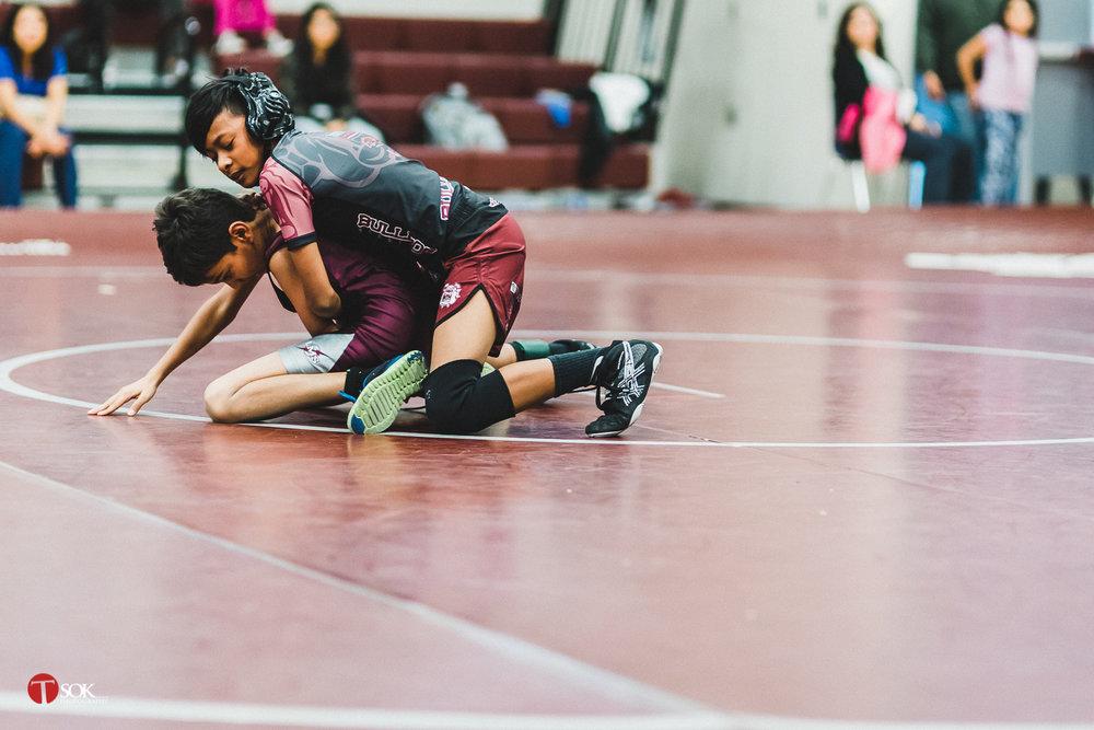 11-15-2016_0319_wrestling.jpg