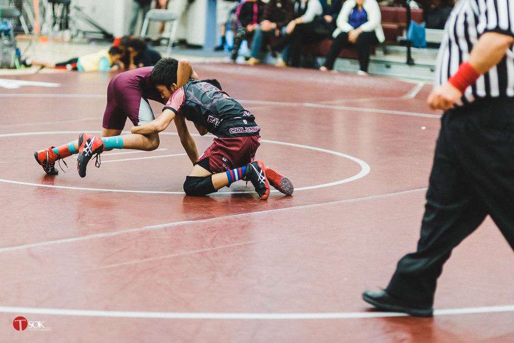 11-15-2016_0395_wrestling.jpg