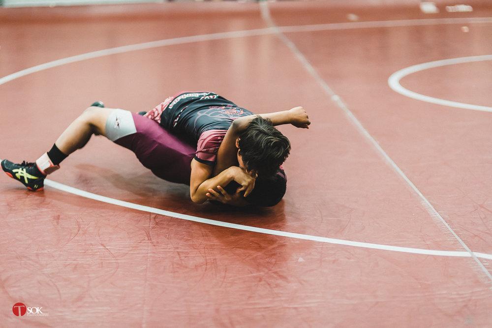 11-15-2016_0541_wrestling.jpg