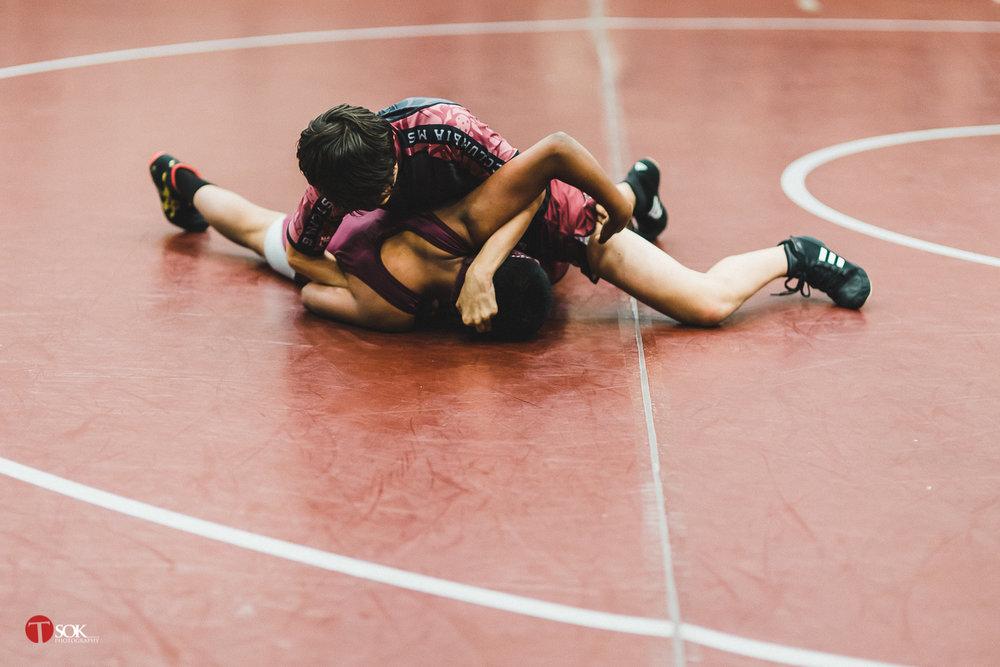 11-15-2016_0559_wrestling.jpg