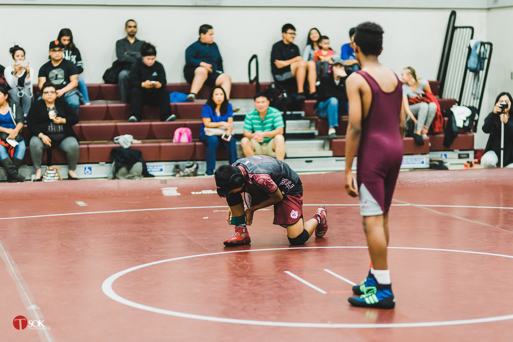 11-15-2016_0587_wrestling.jpg