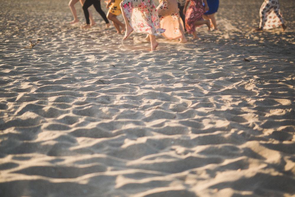 20170604_087_boho_beach.jpg