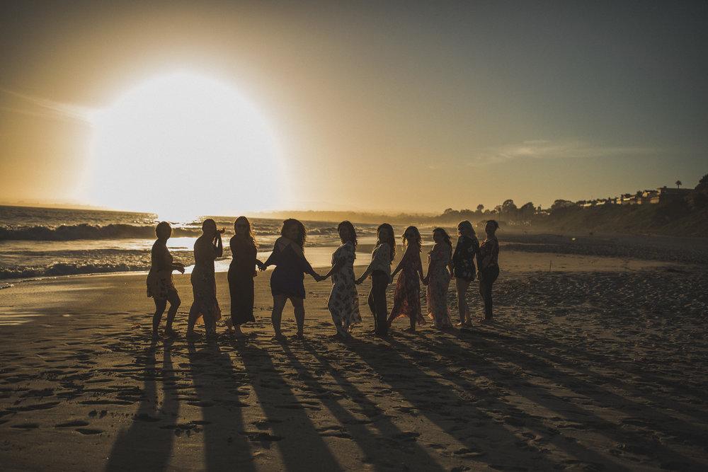 20170604_108_boho_beach.jpg
