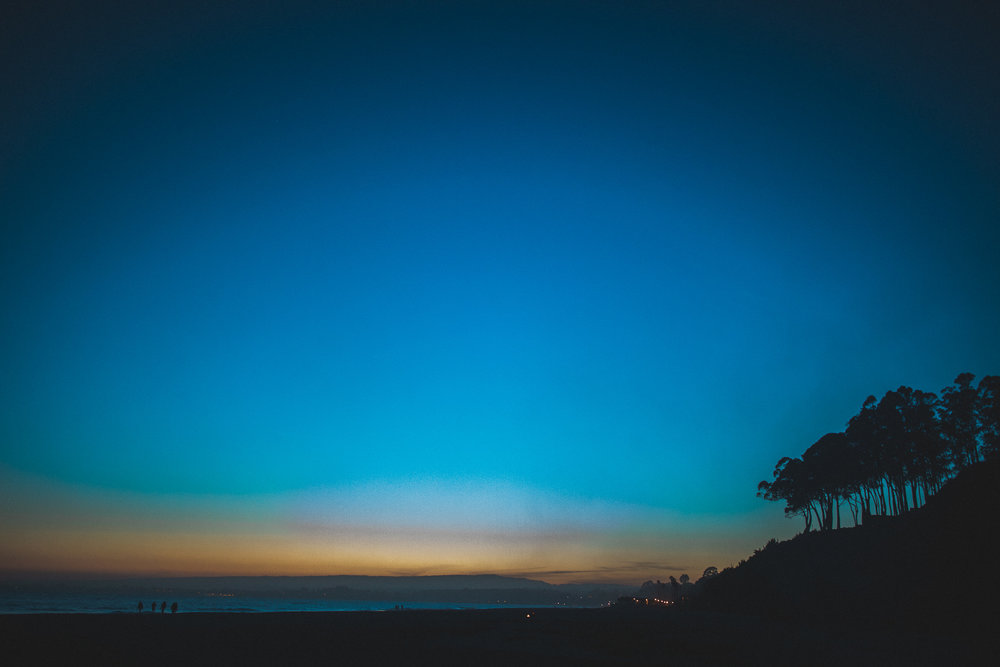 20170604_315_boho_beach.jpg