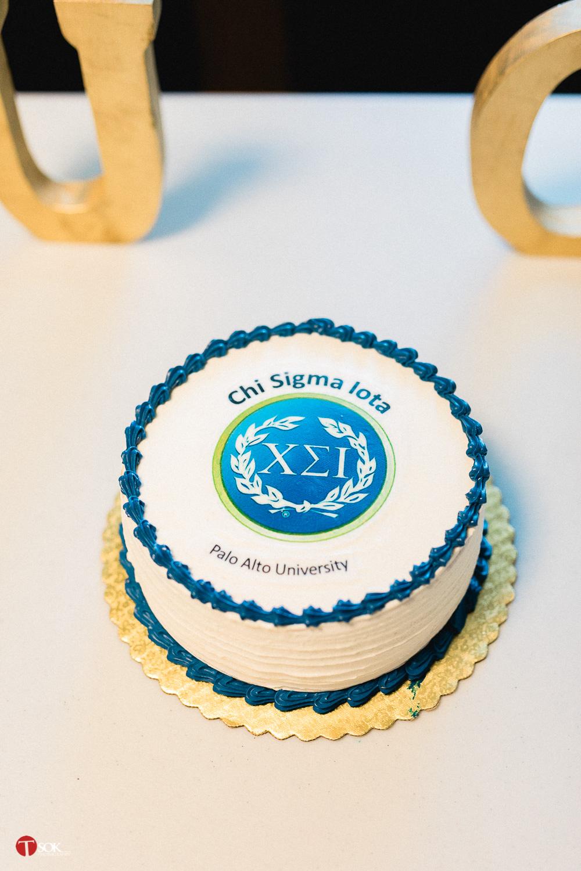 Chi-Sigma-Iota-8.jpg