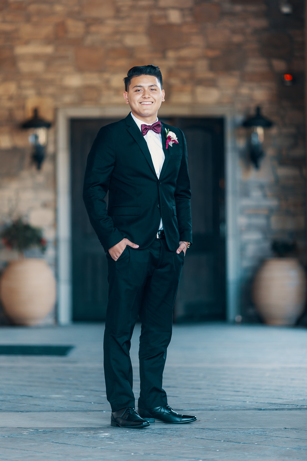 kipp-san-jose-collegiate-prom-photos-18.jpg