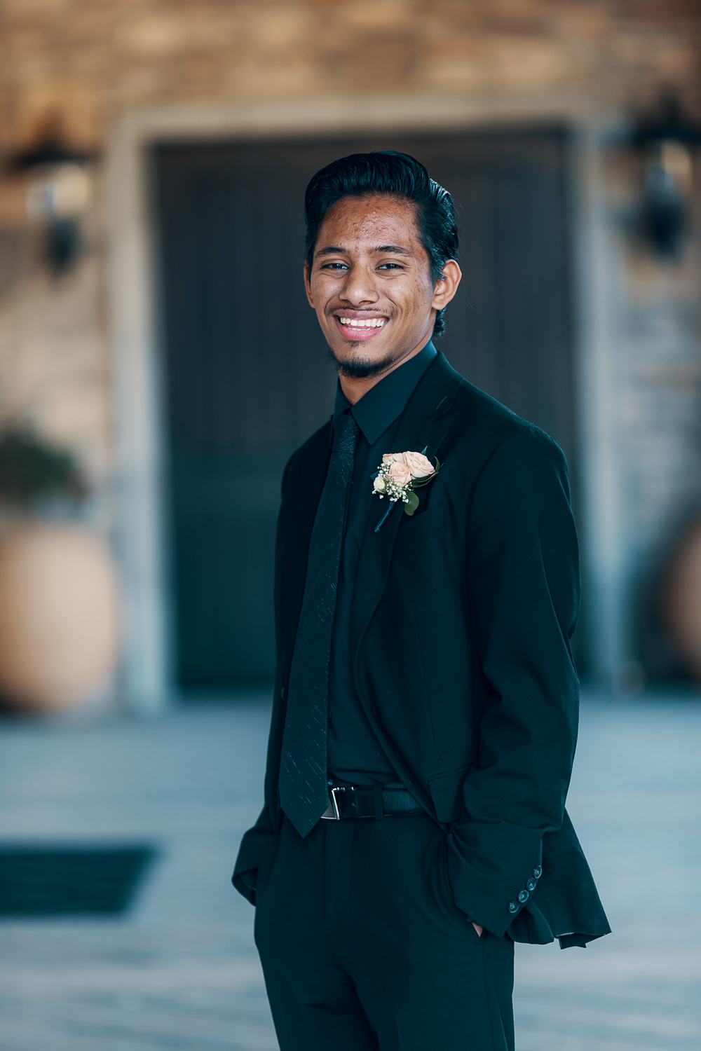 kipp-san-jose-collegiate-prom-photos-19.jpg