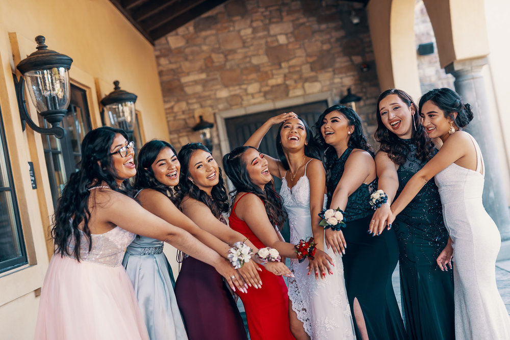 kipp-san-jose-collegiate-prom-photos-56.jpg