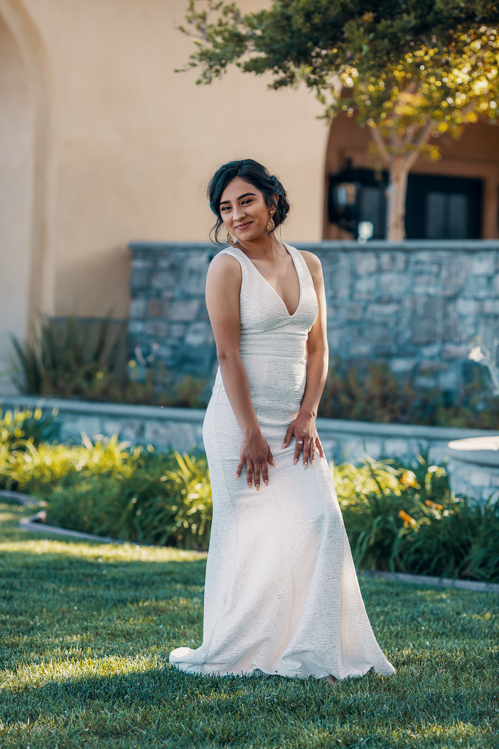 kipp-san-jose-collegiate-prom-photos-73.jpg