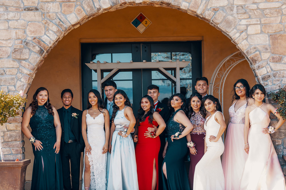 kipp-san-jose-collegiate-prom-photos-84.jpg