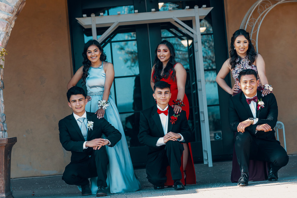 kipp-san-jose-collegiate-prom-photos-86.jpg