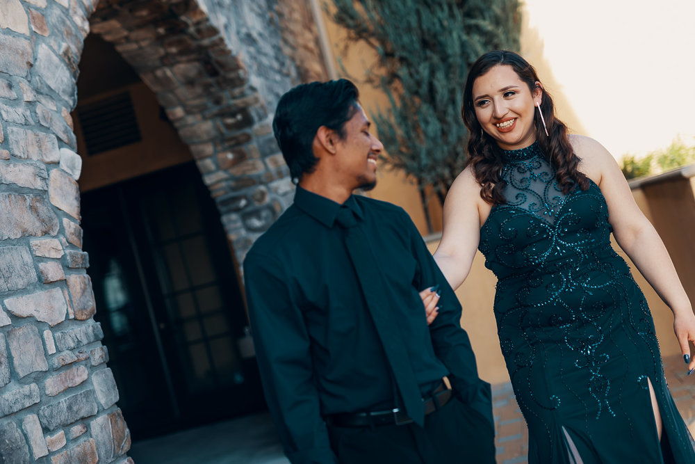 kipp-san-jose-collegiate-prom-photos-102.jpg