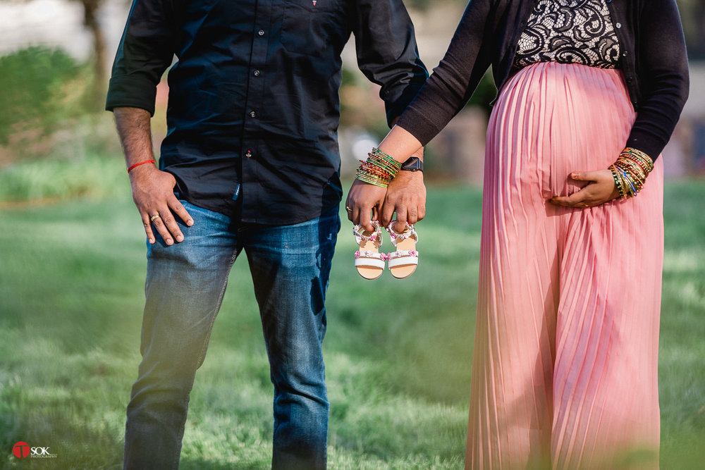 viji-maternity-shoot-shoreline-park-13.jpg