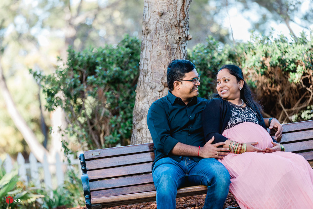 viji-maternity-shoot-shoreline-park-16.jpg