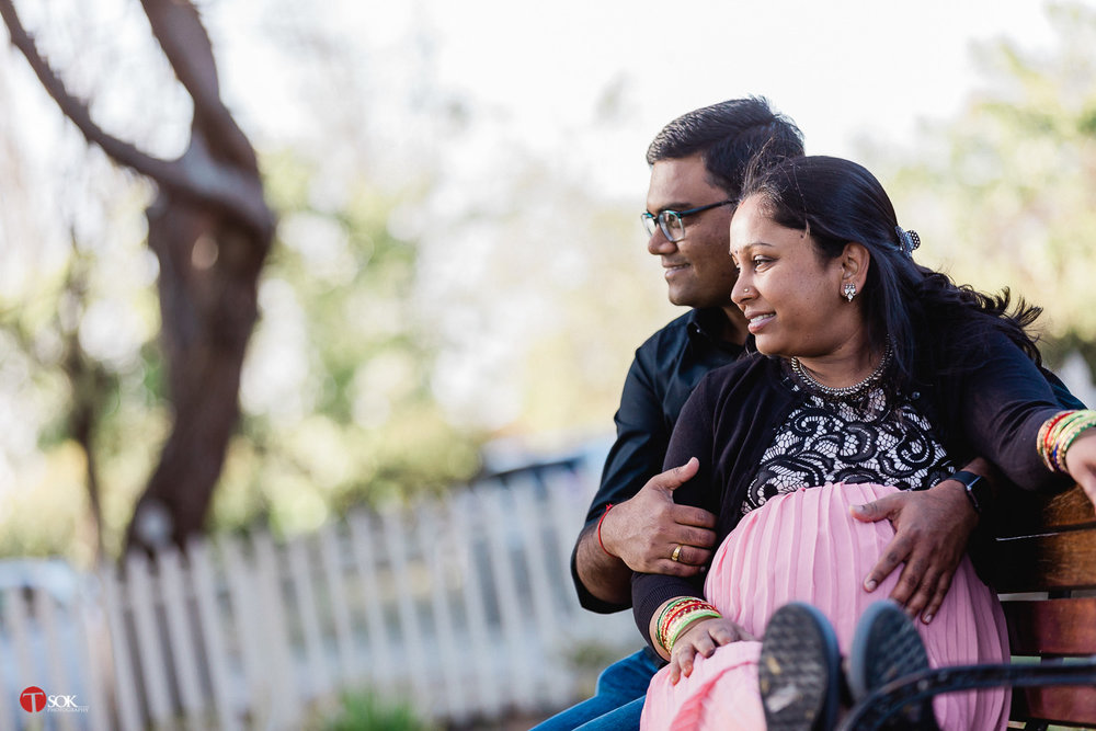 viji-maternity-shoot-shoreline-park-17.jpg