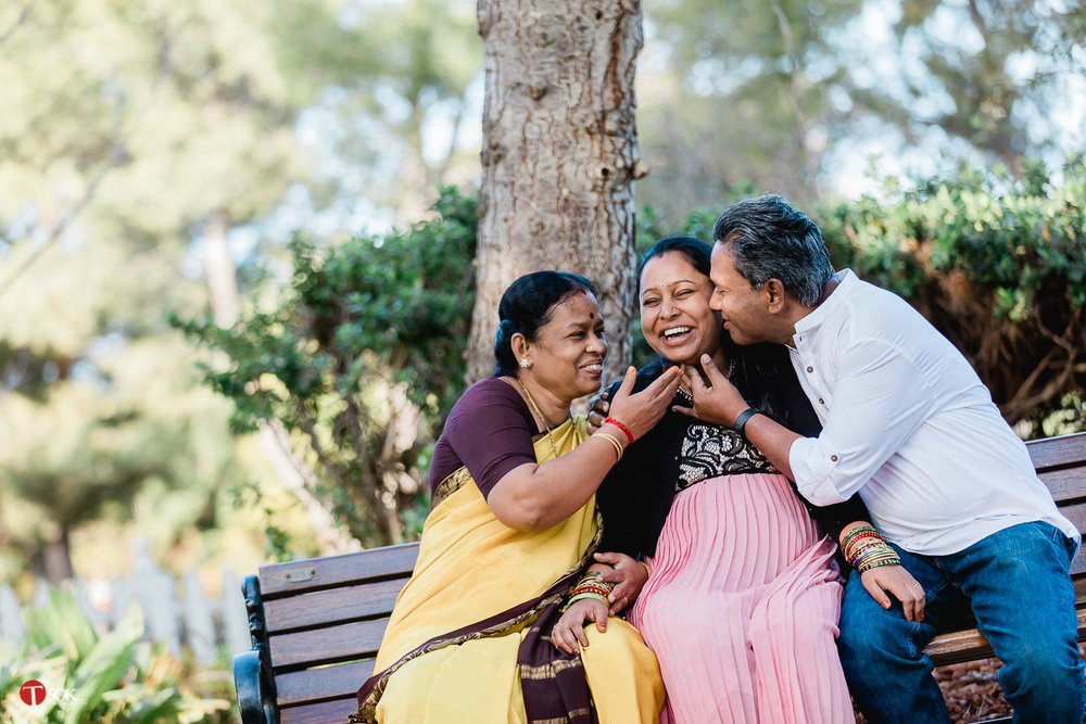 viji-maternity-shoot-shoreline-park-19.jpg